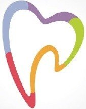 стоматологія Трускавець