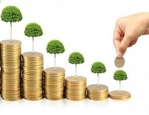 Read more about the article Як знизити витрати на отримання першого контакту з клієнтом?